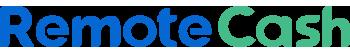 Remote Cash Logo